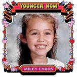 Tải bài hát Younger Now Mp3