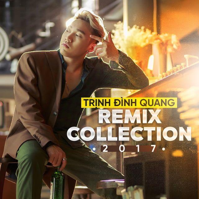 Loibaihat Gã Điên (DJ Future Remix) - Trịnh Đình Quang