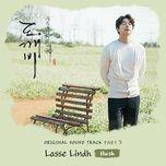 Tải bài hát Hush (Goblin OST) Mp3