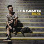 Tải bài hát Treasure Mp3