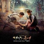 Tải bài hát Always (Descendants Of The Sun OST) Mp3