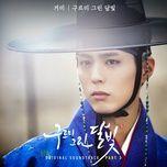 Tải bài hát Moonlight Drawn By Clouds (Moonlight Drawn By Clouds OST) Mp3