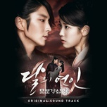 forgetting you (moon lovers scarlet heart ryo ost) - davichi