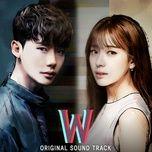Tải bài hát Wealthy Young Man, Kang Chul (W - Two Worlds Ost) Mp3