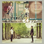 it's love (doctors ost) - jung yup