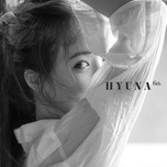 babe - hyuna