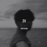 Tải bài hát 2U Cover Mp3