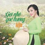 Tải bài hát Gợi Nhớ Quê Hương Mp3