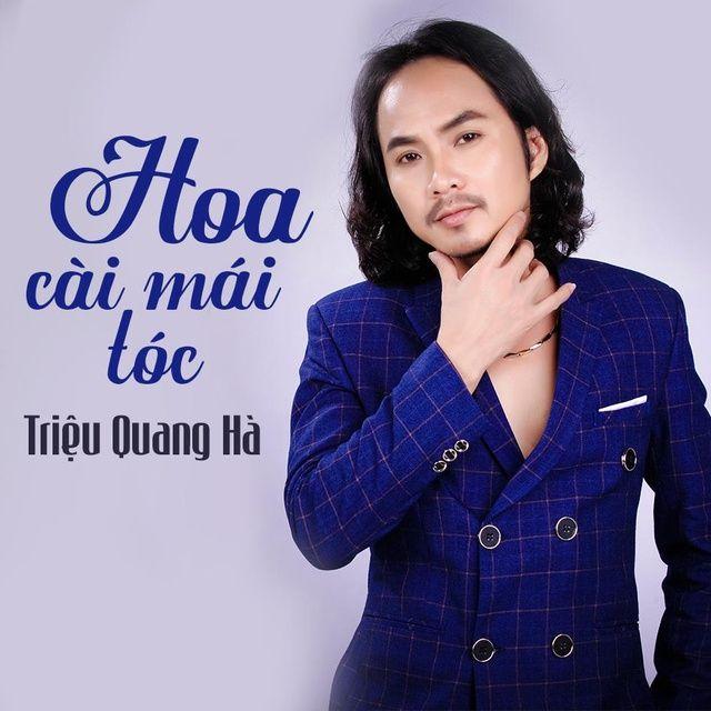 Loibaihat Còn Thương Rau Đắng Mọc Sau Hè - Triệu Quang Hà