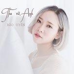 Tải bài hát Thu Và Anh Mp3