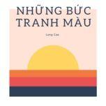 Tải bài hát Những Bức Tranh Màu (Là Anh OST) Mp3