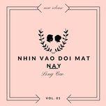 Tải bài hát Nhìn Vào Đôi Mắt Này (Chàng Trai Của Em OST) Mp3