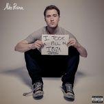 Tải bài hát I Took A Pill In Ibiza (Seeb Remix) Mp3