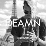 rendezvous - deamn