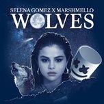 Tải bài hát Wolves Mp3