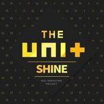 Tải bài hát Shine Mp3