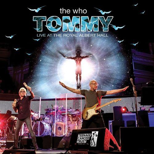Tải bài hát Overture (Live) Mp3