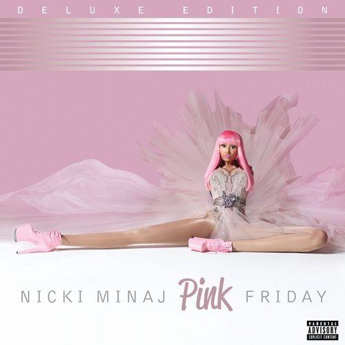 Tải bài hát Super Bass (Album Version) Mp3