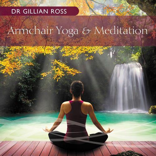 Tải bài hát Session One: Introduction Mp3