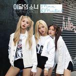Tải bài hát Sweet Crazy Love Mp3