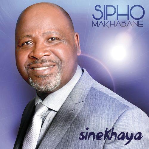 Tải bài hát Kuyenzeka Mp3