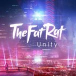 Tải bài hát Unity Mp3