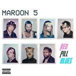 Tải bài hát Wait Mp3