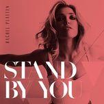 Tải bài hát Stand By You Mp3