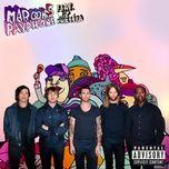 Tải bài hát Payphone Mp3