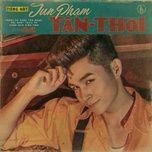 Tải bài hát Tân Thời (Cô Ba Sài Gòn OST) Mp3