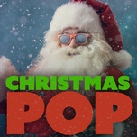 Tải bài hát All I Want For Christmas Is You (Superfestive!) Mp3