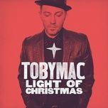 Tải bài hát Christmas This Year Mp3