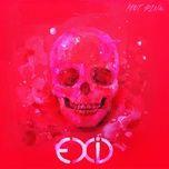 Tải bài hát Hot Pink Mp3