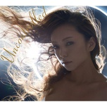 fight together - namie amuro