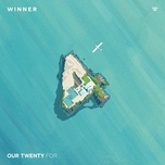island - winner