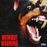 Tải bài hát Ric Flair Drip Mp3