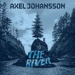 Tải bài hát The River Mp3