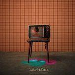 Tải bài hát Watch Me dance Mp3