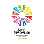 Tải bài hát I Am The One (Junior Eurovision 2017 - Belarus) Mp3