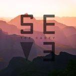 Tải bài hát Seve Mp3