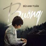 Tải bài hát Buông Mp3