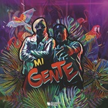 Tải bài hát Mi Gente Mp3