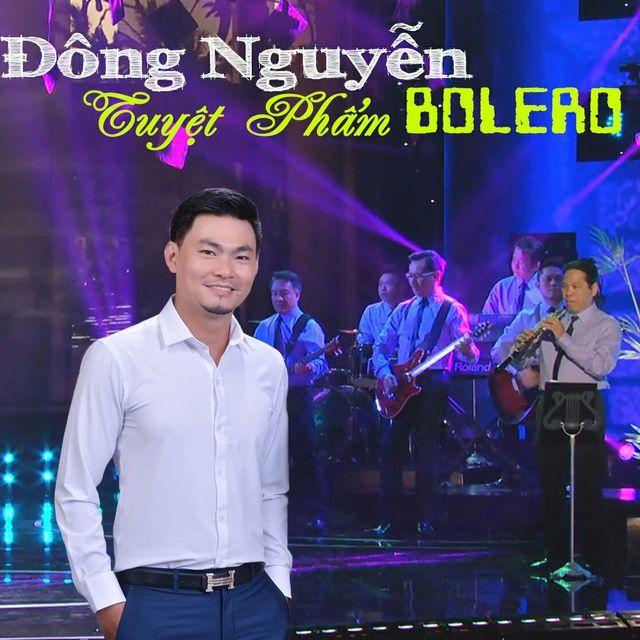 Người Tình Không Đến Loi bai hat - Đông Nguyễn
