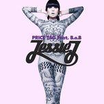 Tải bài hát Price Tag Mp3