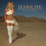 Tải bài hát Make Me... Mp3