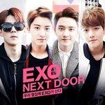 Tải bài hát Beautiful (EXO Next Door OST) Mp3