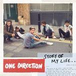 Tải bài hát Story Of My Life Mp3