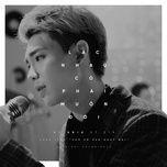 Tải bài hát Lạc Nhau Có Phải Muôn Đời (Movie Version) (Chờ Em Đến Ngày Mai OST) Mp3