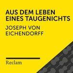 Tải bài hát Aus dem Leben eines Taugenichts (Kapitel 6, Teil 30) Mp3