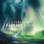 Tải bài hát Stargazing (Kaskade Remix) Mp3
